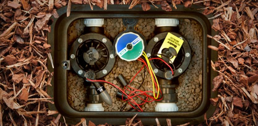 valves_slider_00_icv-03