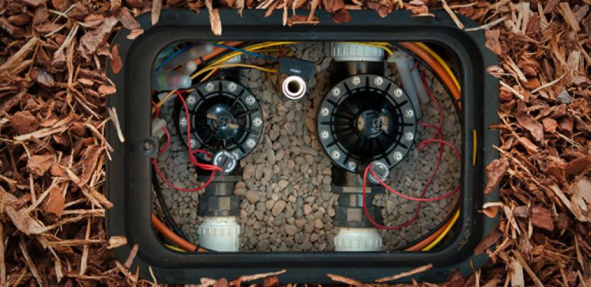valves_slider_00_pgv-02